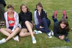 sport_08-09