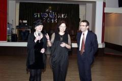 studniowka-2011