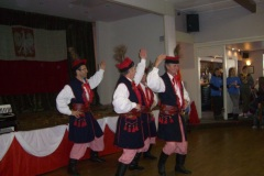 swieto-niepodleglosci_13-11-2011