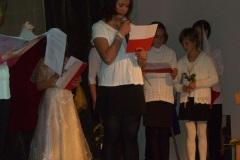 akademia-z-okazji-11-listopada_2011_10