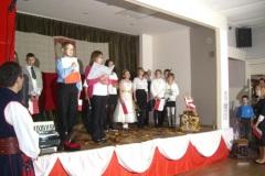 akademia-z-okazji-11-listopada_2011_4