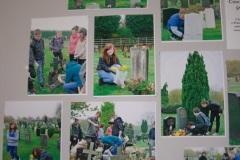 dzien-zmarlych_-cmentarz-w-stopsley_2011_2