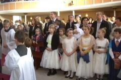 msza_niepodleglosc-polski_2011_3