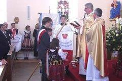 sztandar-polskiej-szkoly_2006