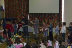 Easter-2010-010
