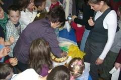 Easter-2010-040