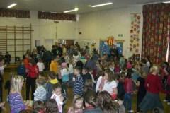Easter-2010-041