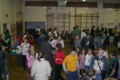 Easter-2010-043