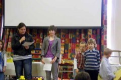 Wielkanoc-2010-089