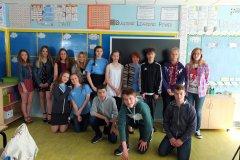 zakonczenie-roku-szkolnego-201516
